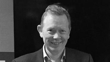 Tim Rault-Smith